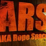 ARS – AKA Rope Space 11 settembre 2016