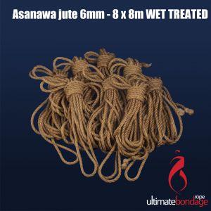asanawa-wet-treated-6mm-8x8-set