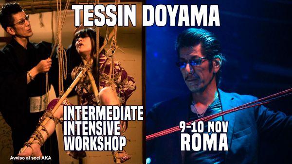 workshop tessin