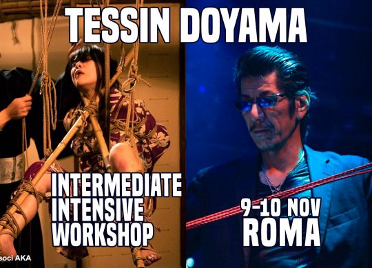 workshop tessin