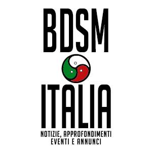 BDSM Italia